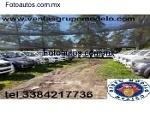 Foto Toyota srv 2013, Torreon,