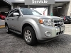 Foto Ford Escape LTD 2009 en Naucalpan, Estado de...