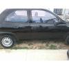 Foto Chevrolet chevy 1999 nafta 150000 kilómetros en...