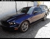 Foto Ford mustang 2010 automatico 6 cilindros