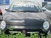 Foto Fiat 500 Hatchback 2011