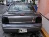 Foto Neon 4 puertas deportivo exelente 95