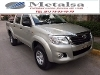 Foto Metalsa Remata Toyota Hilux 2013 Pick Up...