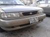 Foto Nissan Tsuru 2002 impecable 98000 kilómetros...
