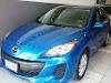 Foto Mazda 3 sedan 2.0