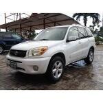 Foto Toyota 5 2004 111000 kilómetros en venta -...