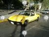 Foto Porsche clasico solo conocedores -73
