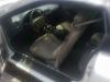 Foto Pontiac Trans-am Cupé
