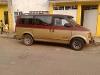 Foto Camioneta astro safari