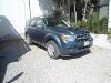 Foto Ford escape 2011