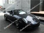 Foto Auto Porsche CARRERA 2009