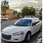 Foto Chrysler 0 en venta