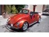 Foto Volkswagen sedan deportivo excelente posible...