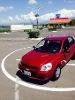 Foto Chevy Monza Unico Dueño -10