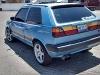 Foto 1990 Volkswagen Golf en Venta