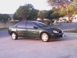 Foto Recien Llegado Dodge Neon 2001 Aut 4cil...