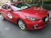 Foto Mazda 3 2014 34000