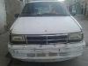 Foto Caravan 4 cilindros estandart