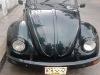 Foto Excelente VW vocho sedan, entero, listo carretera
