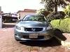 Foto Honda Accord 08 Ex V6, Distrito Federal