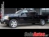 Foto Chevrolet cheyenne 4p 5.3l 2500 cheyenne cab...