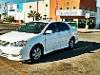 Foto Toyota Corolla TypeS Nacional 2004 5600 dlls.