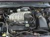 Foto Bonito Ford Ghia 1992
