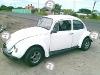 Foto Volkswagen placas nuevas -91