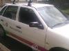 Foto Pointer taxi modelo