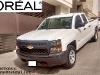 Foto Chevrolet Silverado - Modelo 2014 - Precio...