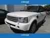 Foto 2008 Land Rover Range Rover Clasica en Venta