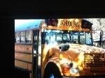 Foto Autobus escolar 93