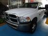 Foto Dodge RAM 4000 2012 en Coyoacán, Distrito...