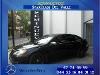 Foto Chrysler 200 Limited 2.4L 2013 en Benito...