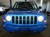 Foto Jeep Patriot Sport TM5 2008 en Pachuca, Hidalgo...