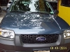 Foto Ford Escape XLS 4x2 2005 en Cuauhtémoc,...