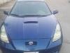 Foto Se vende Toyota Celica 2000.