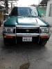 Foto Vendo o cambio camioneta toyota por pickup 4...