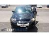 Foto Volkswagen Bora 2006, Paseo San Isidro 400,...