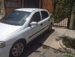 Foto 2002 Chevrolet Astra, Guadalajara y Zona Metro,...