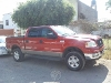 Foto Ford F Lariat 4x4 a/ Doble cabina, Impecable