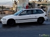 Foto Honda civic hatchback 90' std 4cil, tijuana,...