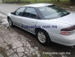 Foto Dodge intrepid LUJO 1997, Guadalupe,