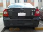 Foto Focus Sport Sedan Excelente, Sin Problemas,...