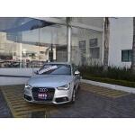 Foto Audi A1 2013 Gasolina 63320 kilómetros en venta...