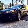 Foto Cirrus 2.4 Turbo en excelente estado 04