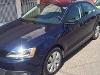 Foto Volkswagen Jetta 2014 43000