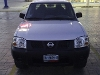 Foto Pick Up Nissan Frontier XE 2013