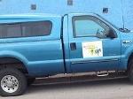 Foto Vendo Troca Ford Diesel F-250 1999 4x4