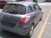 Foto Suzuki Swift 5P GLS L4 1.4 Man